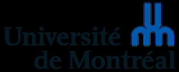 Département de communication de l'Université de Montréal