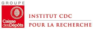 Institut CDC pour la Recherche de la Caisse des Dépôts