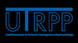 Laboratoire UTRPP