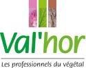 Val'hor (les professionnels du végétal)