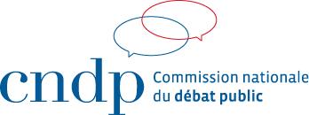 Commission nationale du débat public (Cndp)