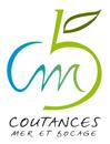 Coutances Mer et Bocage