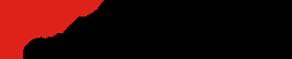 Fondation Gabriel Péri
