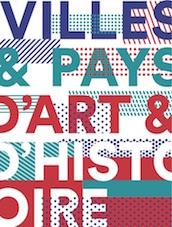 Association Pays d'art et d'histoire du Coutancais