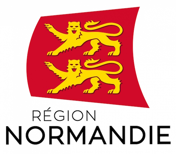 Region Normandie