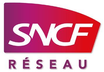 SNCF R�seau