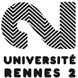 Universit� Rennes 2