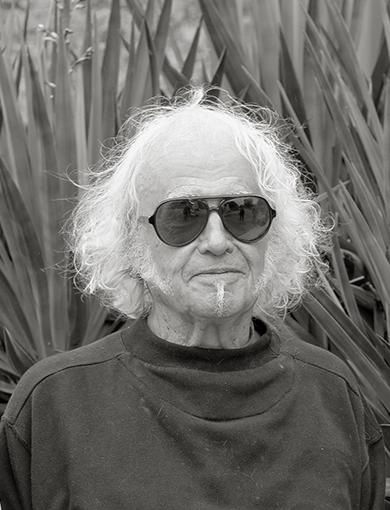 Jean RICARDOU