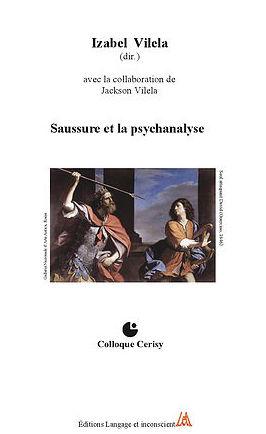 Saussure et la psychanalyse