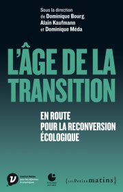 L'âge de la transition